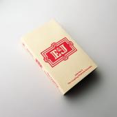 E&J-cassette-photo2 copy