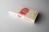 E&J-cassette-photo3