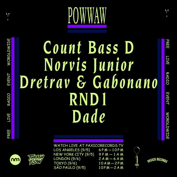 POWWAW-2016-09-05-