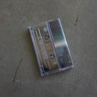 DSC09961 copy