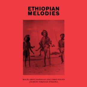 PX046 Ethiopian Melodies