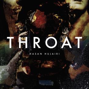 PX042 Hasan Hujairi –THROAT