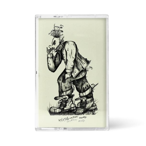 PX052-tape-mock
