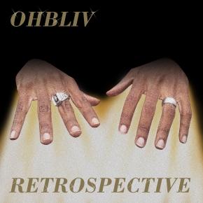 PX054 Ohbliv –Retrospective