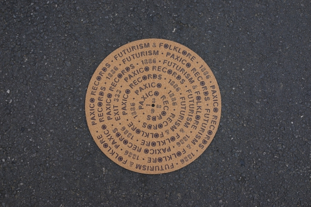 DSC02095