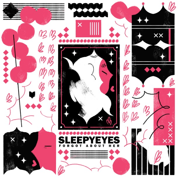 Sleepyeyes-Forgot-About-Her-digi-cover