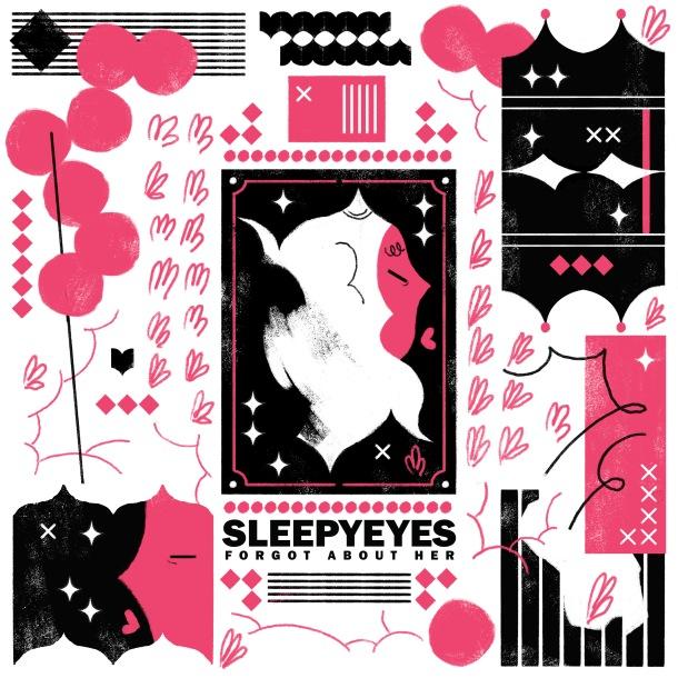 Sleepyeyes-Forgot-About-Her-digi-cover
