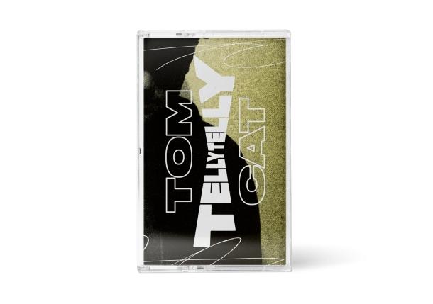 PX056-cassette-mock