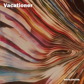 PX057 Vacationer – Wavelengths
